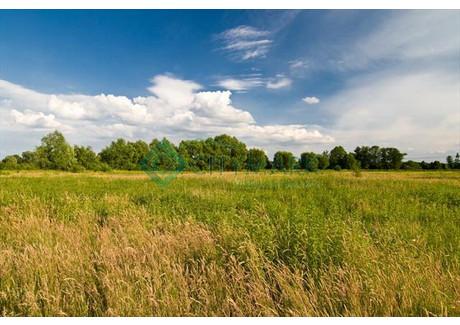 Działka na sprzedaż - Duchnów, Wiązowna, Otwocki, 1137 m², 227 400 PLN, NET-58825
