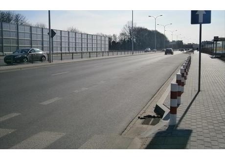 Działka na sprzedaż - Skorosze, Ursus, Warszawa, 1652 m², 1 982 400 PLN, NET-73359