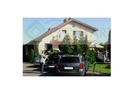 Biuro na sprzedaż - Nieporęt, Legionowski, 450 m², 2 100 000 PLN, NET-69134L