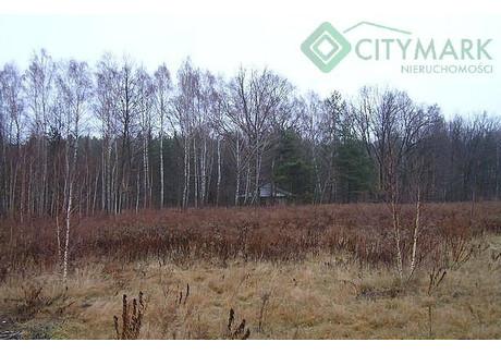 Działka na sprzedaż - Strzeniówka, Nadarzyn, Pruszkowski, 2000 m², 629 000 PLN, NET-52048