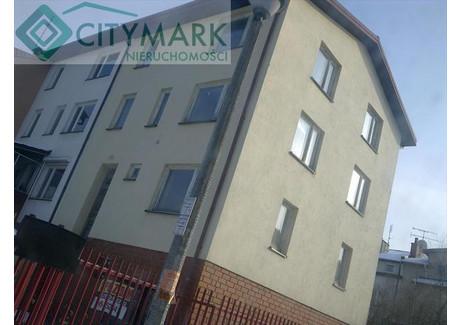 Dom na sprzedaż - Stara Miłosna, Wesoła, Warszawa, 216 m², 1 100 000 PLN, NET-66260