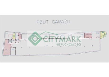 Biuro do wynajęcia - Mokotów, Warszawa, 3620 m², 50 680 Euro (216 404 PLN), NET-68417