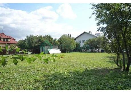 Działka na sprzedaż - Michałowice-Osiedle, Michałowice, Pruszkowski, 1364 m², 870 000 PLN, NET-69121