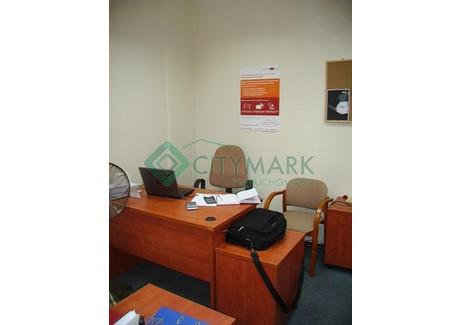 Biuro do wynajęcia - Żoliborz Stary, Żoliborz, Warszawa, 180 m², 25 000 PLN, NET-56634