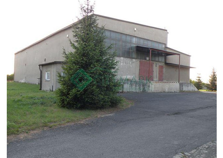Biuro na sprzedaż - Szeligi, Ożarów Mazowiecki, Warszawski Zachodni, 530 m², 4 999 000 PLN, NET-59347