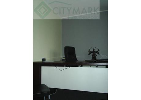 Biuro na sprzedaż - Marymont, Bielany, Warszawa, 387 m², 4 000 000 PLN, NET-67842L