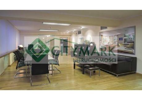 Biuro do wynajęcia - Mokotów, Warszawa, 320 m², 16 960 PLN, NET-66297