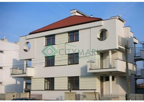 Dom na sprzedaż - Szczęśliwice, Ochota, Warszawa, 360 m², 2 244 000 PLN, NET-67140