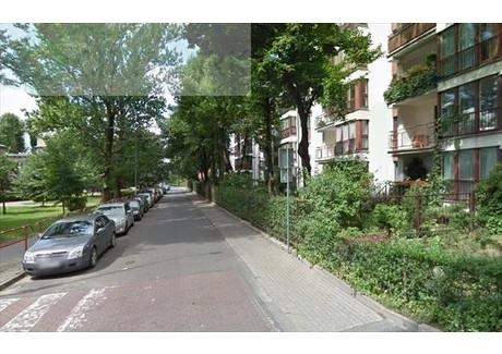 Lokal na sprzedaż - Stary Mokotów, Mokotów, Warszawa, 142 m², 1 400 000 PLN, NET-72840