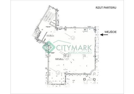 Lokal do wynajęcia - Wola, Warszawa, 330 m², 39 600 PLN, NET-59943