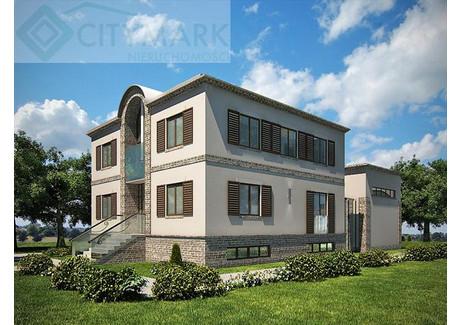 Dom na sprzedaż - Warszawa, 400 m², 2 450 000 PLN, NET-67764