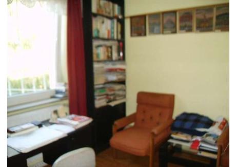 Dom na sprzedaż - Dziekanów Leśny, Łomianki, Warszawski Zachodni, 400 m², 1 080 000 PLN, NET-65882