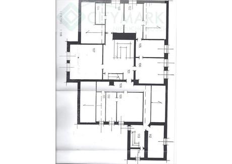 Dom na sprzedaż - Kluczborski, 680,6 m², 550 000 PLN, NET-68812