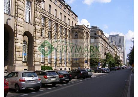 Biuro do wynajęcia - Centrum, Śródmieście, Warszawa, 51 m², 5800 PLN, NET-63840