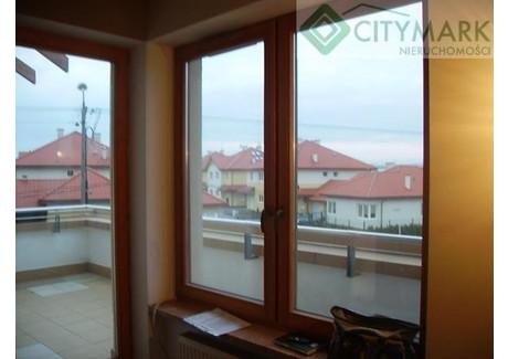 Dom na sprzedaż - Józefosław, Piaseczno, Piaseczyński, 170 m², 1 023 975 PLN, NET-52987