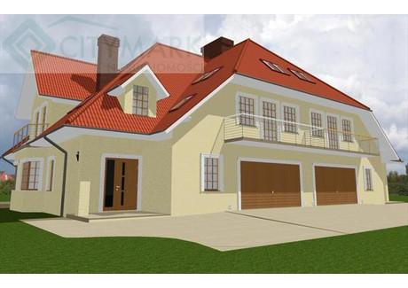 Dom na sprzedaż - Wilanów, Warszawa, 426 m², 1 499 000 PLN, NET-71973