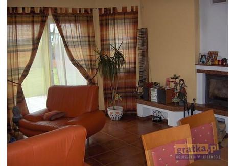 Dom na sprzedaż - Zalesie Górne, Piaseczno, Piaseczyński, 185 m², 1 250 000 PLN, NET-50832