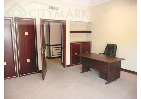 Biuro na sprzedaż - Żoliborz, Warszawa, 286 m², 2 960 000 PLN, NET-71043