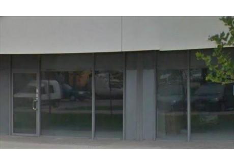 Lokal do wynajęcia - Stare Włochy, Włochy, Warszawa, 155 m², 6700 PLN, NET-73459