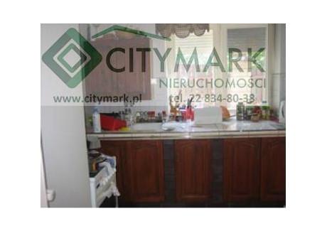 Dom na sprzedaż - Zieleniec, Marki, Wołomiński, 360 m², 1 600 000 PLN, NET-54775