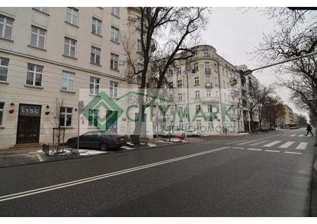 Mieszkanie na sprzedaż - Rozbrat Powiśle, Śródmieście, Warszawa, 115 m², 1 950 000 PLN, NET-67210