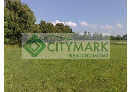 Działka na sprzedaż - Błonie, Warszawski Zachodni, 2118 m², 430 000 PLN, NET-64468