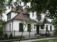 Biuro na sprzedaż - Pruszków, Pruszkowski, 350 m², 1 250 000 PLN, NET-385543L