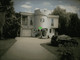 Dom na sprzedaż - Milanówek, Grodziski (pow.), 180 m², 700 000 PLN, NET-387525