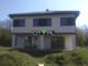 Dom na sprzedaż - Milanówek, Grodziski (pow.), 123 m², 449 000 PLN, NET-387461-1
