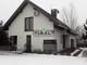 Dom na sprzedaż - Stara Wieś, Nadarzyn (gm.), Pruszkowski (pow.), 167 m², 995 000 PLN, NET-387468