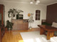 Mieszkanie na sprzedaż - Pruszków, Pruszkowski, 50 m², 227 000 PLN, NET-385746-4
