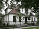Dom na sprzedaż - Pruszków, Pruszkowski (pow.), 350 m², 999 000 PLN, NET-385543L-3