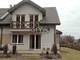 Dom na sprzedaż - Szczęsne, Grodzisk Mazowiecki (Gm.), Grodziski (Pow.), 140 m², 570 000 PLN, NET-387490