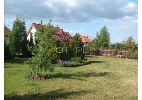 Dom na sprzedaż - Piaseczno, Piaseczyński, 180 m², 1 250 000 PLN, NET-404323