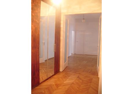 Mieszkanie na sprzedaż - Idźkowskiego Adama Powiśle, Warszawa, 125 m², 1 530 000 PLN, NET-1009519