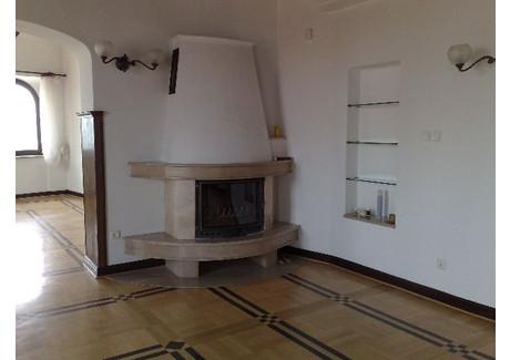 Mieszkanie do wynajęcia - Mochnackiego Maurycego Ochota, Warszawa, 280 m², 6300 PLN, NET-1010090