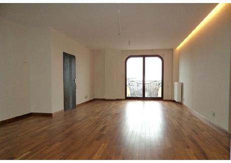 Mieszkanie na sprzedaż - Sułkowicka Śródmieście, Warszawa, 110 m², 1 870 000 PLN, NET-1011573