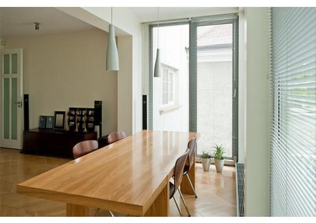 Biuro do wynajęcia - Spartańska Mokotów, Warszawa, 460 m², 30 000 PLN, NET-6172