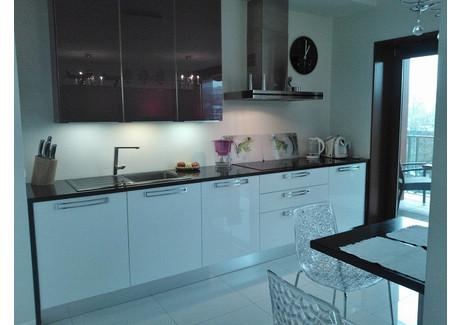 Mieszkanie na sprzedaż - Bonifraterska Śródmieście, Warszawa, 125 m², 2 500 000 PLN, NET-1011346