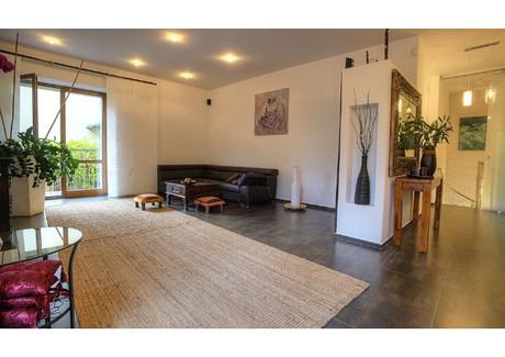 Mieszkanie na sprzedaż - Krasickiego Ignacego Mokotów, Warszawa, 115 m², 2 000 000 PLN, NET-1010931