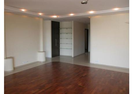 Mieszkanie do wynajęcia - Woronicza Mokotów, Warszawa, 110 m², 4600 PLN, NET-1007172