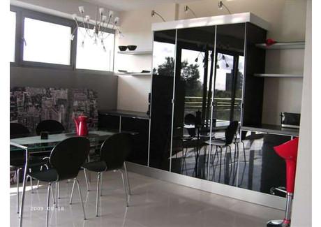 Mieszkanie na sprzedaż - Bukowińska Mokotów, Warszawa, 53 m², 699 000 PLN, NET-1007080