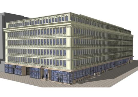 Lokal gastronomiczny do wynajęcia - Śródmieście, Warszawa, 95 m², 19 475 PLN, NET-1009772