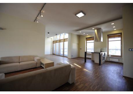 Mieszkanie na sprzedaż - Biały Kamień Mokotów, Warszawa, 90 m², 1 550 000 PLN, NET-1010201