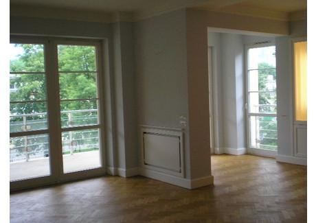 Mieszkanie na sprzedaż - Bitwy pod Rokitną Żoliborz, Warszawa, 166 m², 2 988 000 PLN, NET-1011782