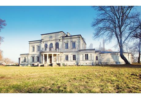 Dom na sprzedaż - Dołhobyczów, Hrubieszowski, 1755,4 m², 7 000 000 PLN, NET-820/3389/ODS