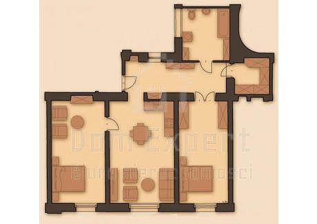 Mieszkanie na sprzedaż - Miodowa Kazimierz, Kraków, 94,33 m², 914 000 PLN, NET-311790