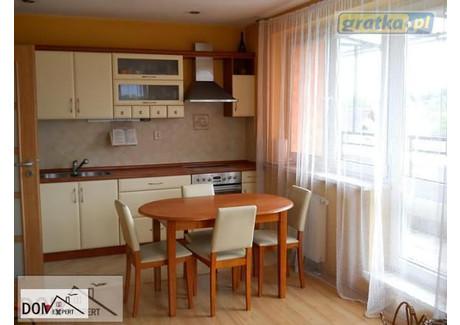 Mieszkanie na sprzedaż - Borowinowa Swoszowice, Kraków, 46 m², 260 000 PLN, NET-31279