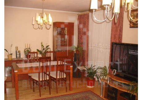 Mieszkanie na sprzedaż - Wysłouchów Podgórze Duchackie, Kraków, 87 m², 548 000 PLN, NET-280742