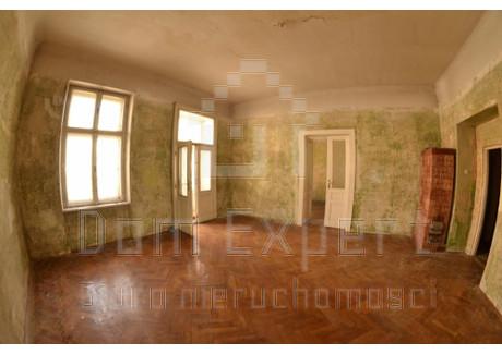 Mieszkanie na sprzedaż - Miodowa Kazimierz, Kraków, 57,91 m², 590 000 PLN, NET-311709